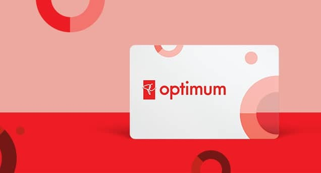 win pc optimum points