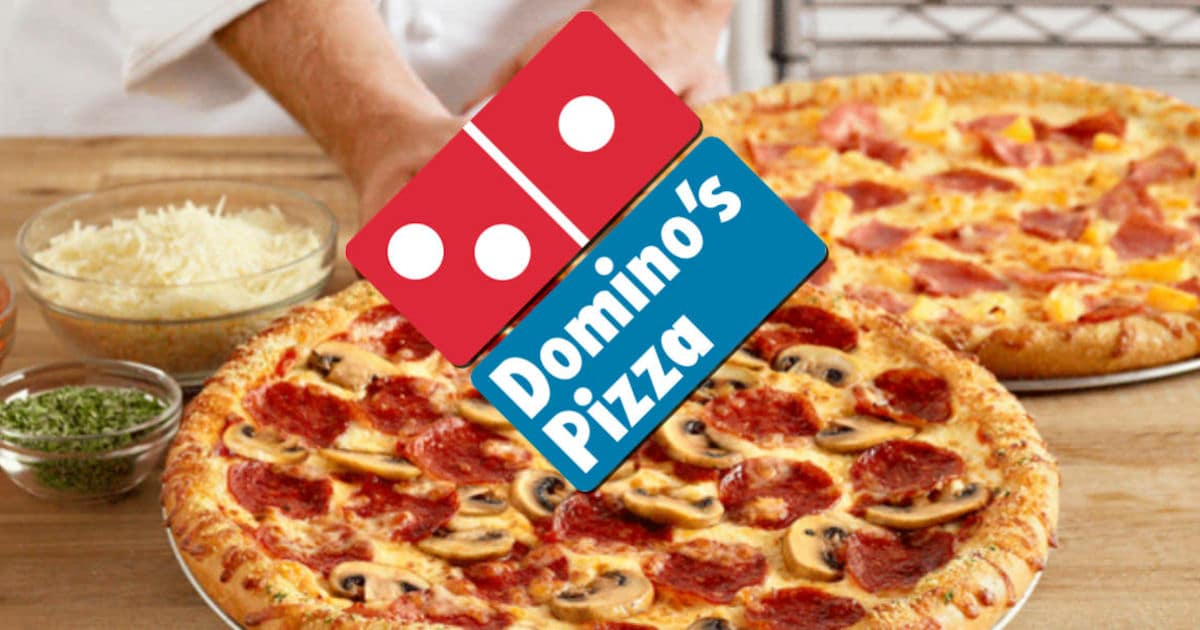 win dominos pizza gift card