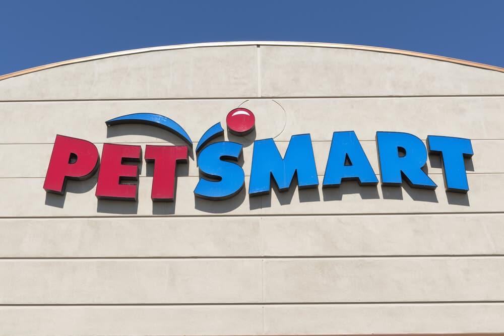 win petsmart gift card