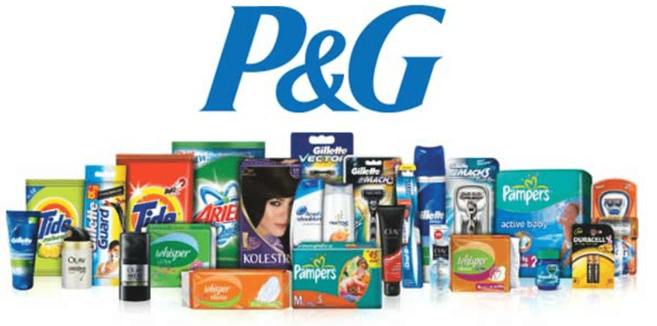 win pg top picks prize pack march