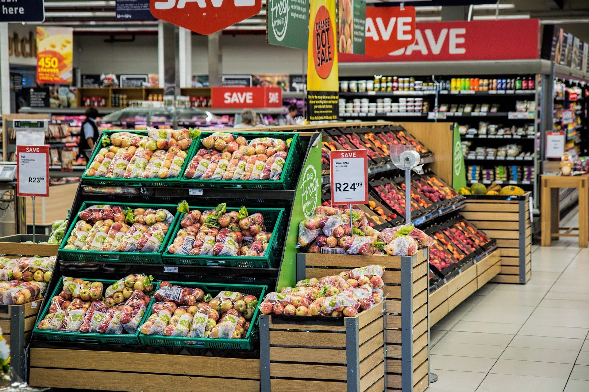 shopping 1232944 1920