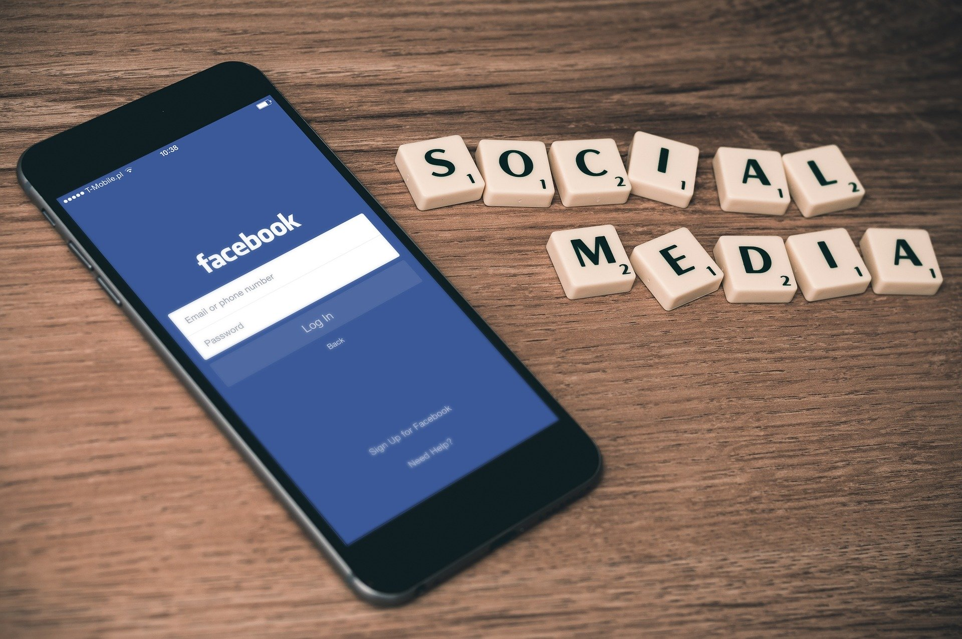social media 763731 1920