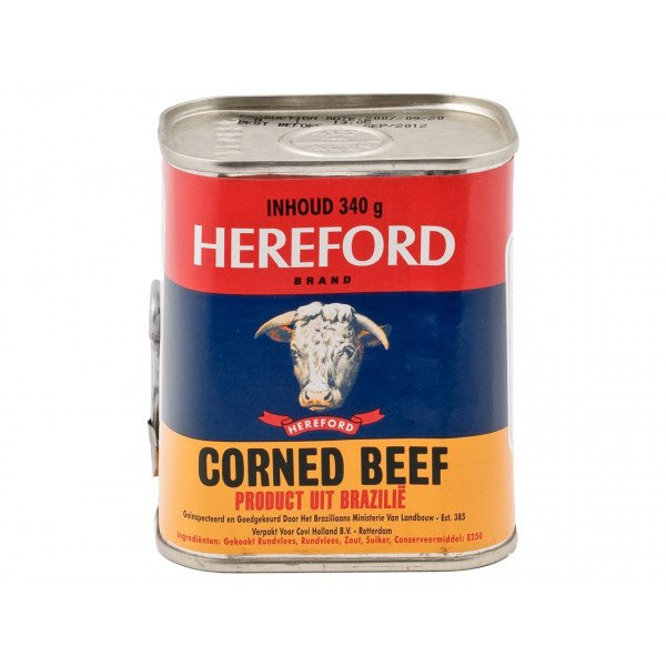 hereford corned beef whistler grocery service delivery