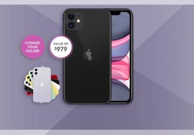 win iphone11 64gb