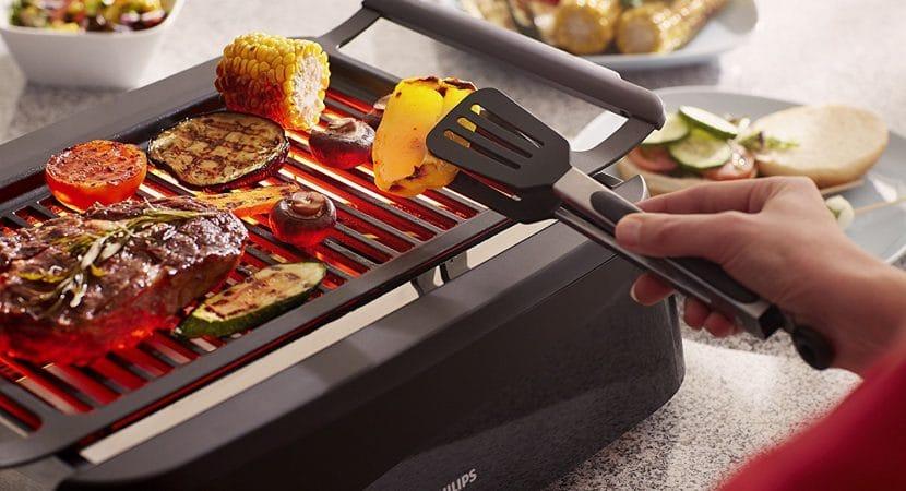 win delonghi perfecto indoor grill