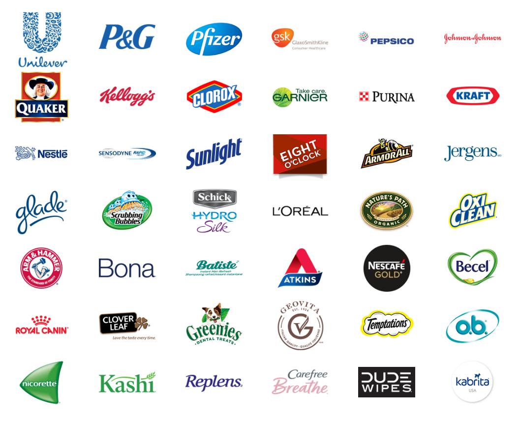 SampleSource Partners