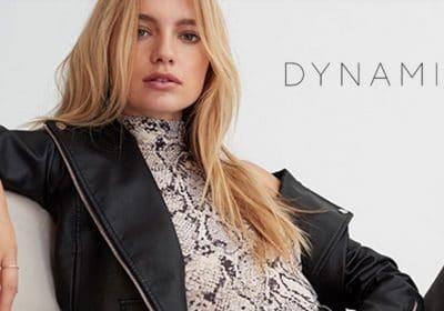 win dynamite clothing wardrobe