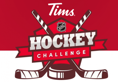 win tims hockey challenge