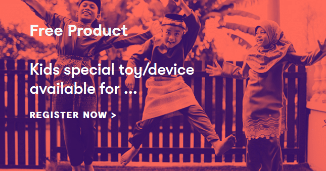 review free kids special toys device