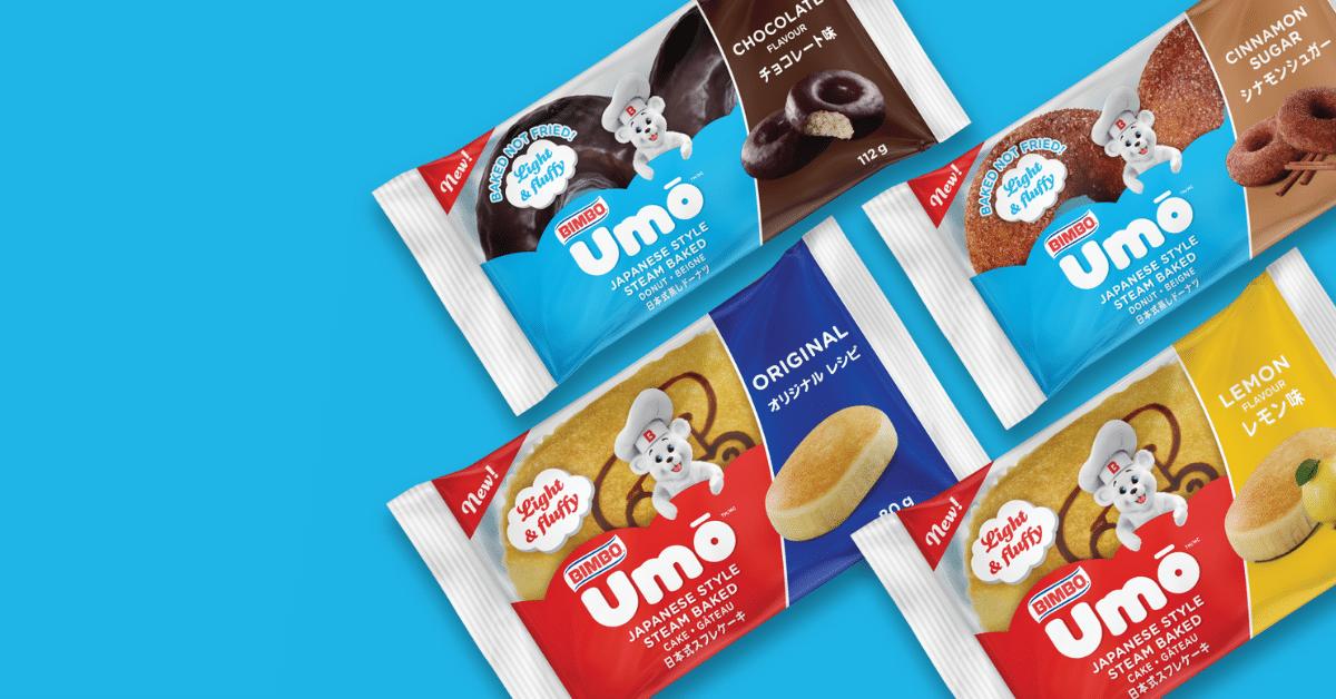 review umo cakes free