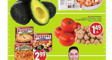 01 Chalo Freshco Flyer February 11 February 17 2021