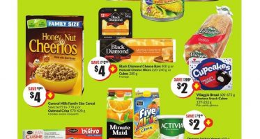 01 Chalo Freshco Flyer January 21 January 27 2021