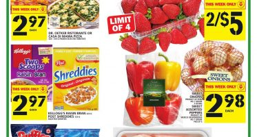 01 Food Basics Flyer February 18 February 24 2021