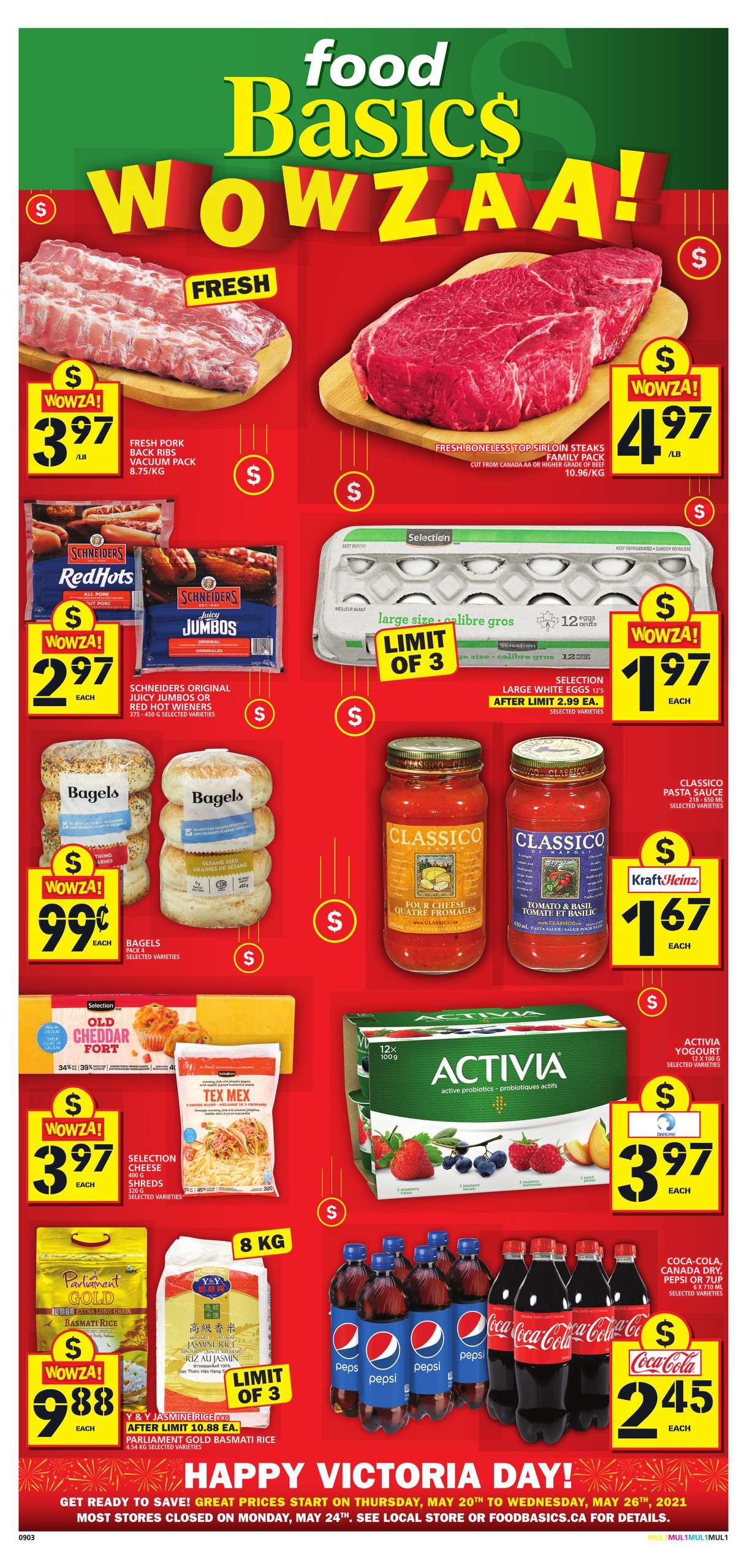 01 Food Basics Flyer May 20 May 26 2021