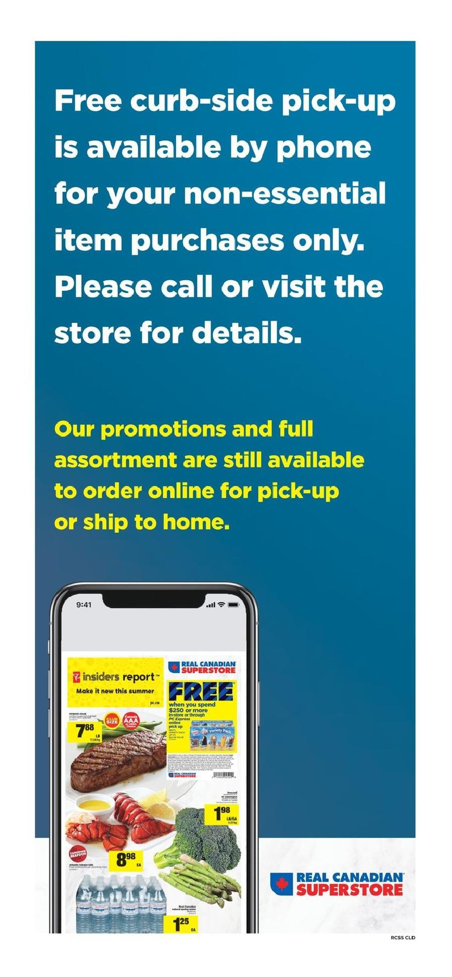 02 Superstore ON Flyer May 20 May 26 2021