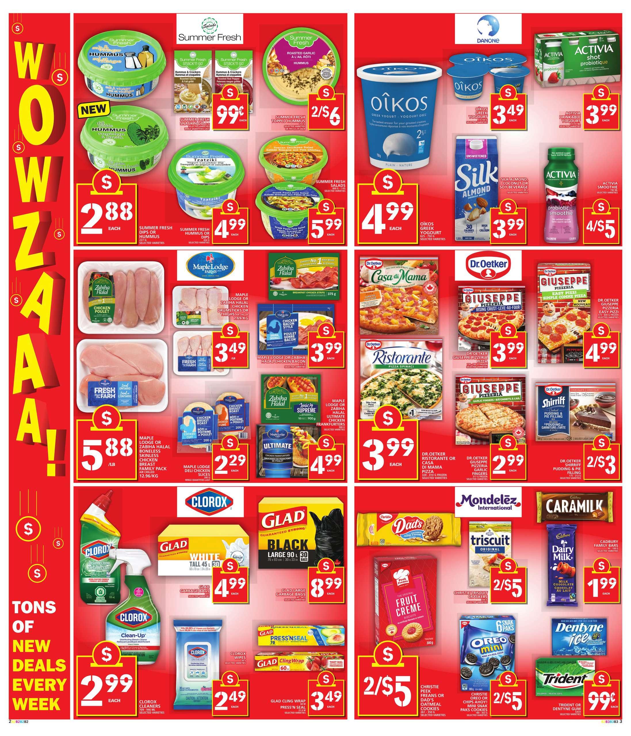 03 Food Basics Flyer May 20 May 26 2021