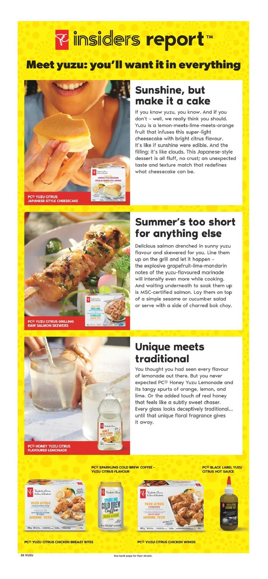 03 Superstore ON Flyer May 20 May 26 2021