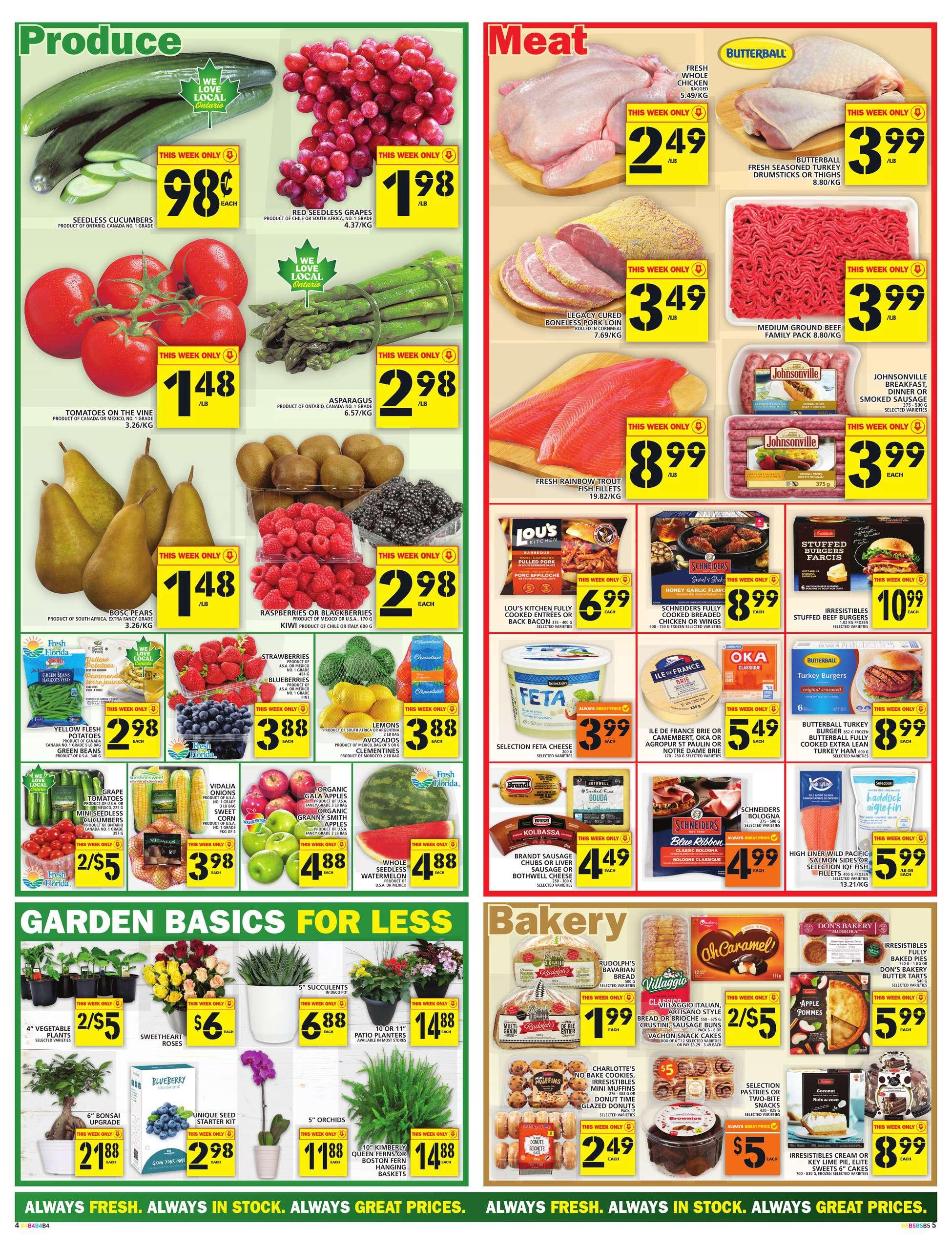 04 Food Basics Flyer May 20 May 26 2021