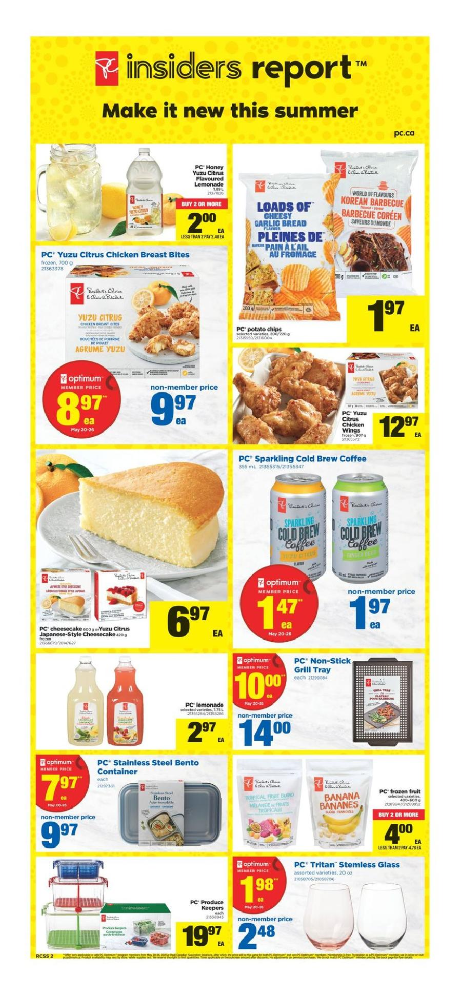 04 Superstore ON Flyer May 20 May 26 2021