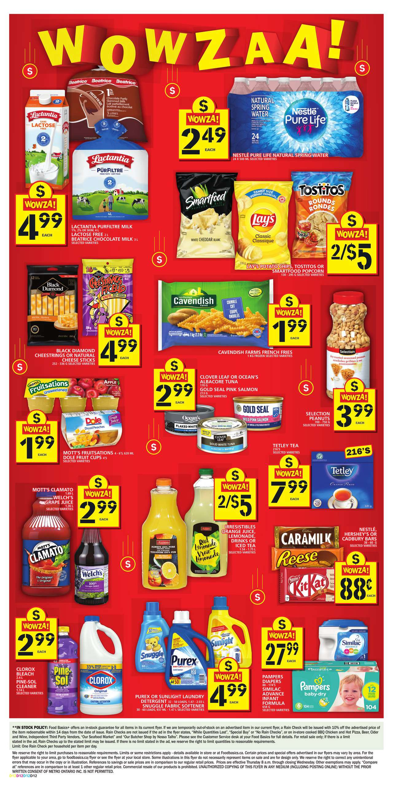 05 Food Basics Flyer May 20 May 26 2021