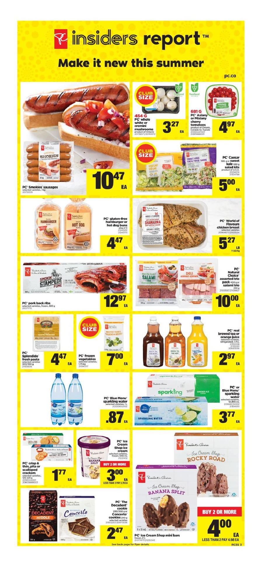 05 Superstore ON Flyer May 20 May 26 2021