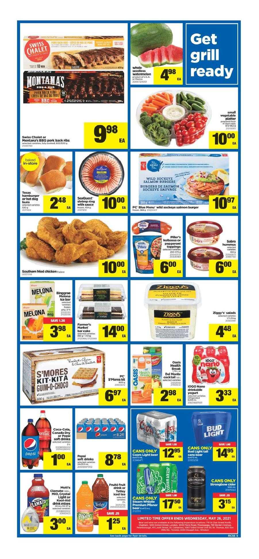 07 Superstore ON Flyer May 20 May 26 2021