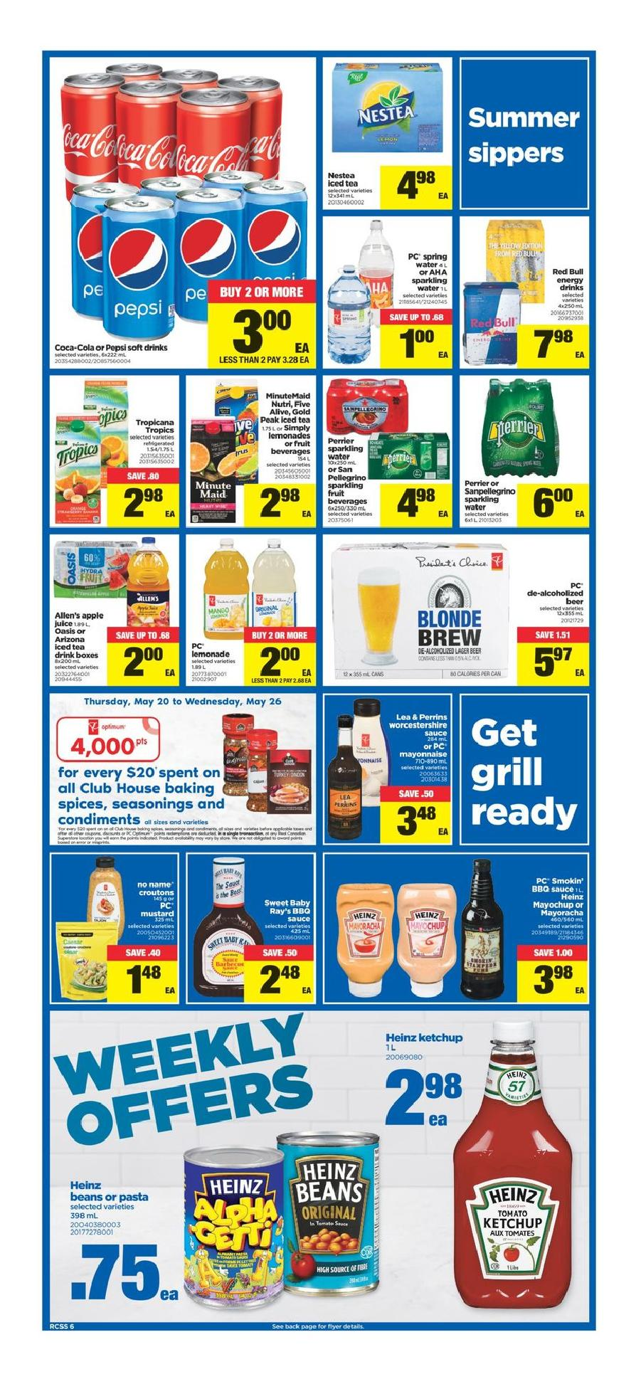 08 Superstore ON Flyer May 20 May 26 2021