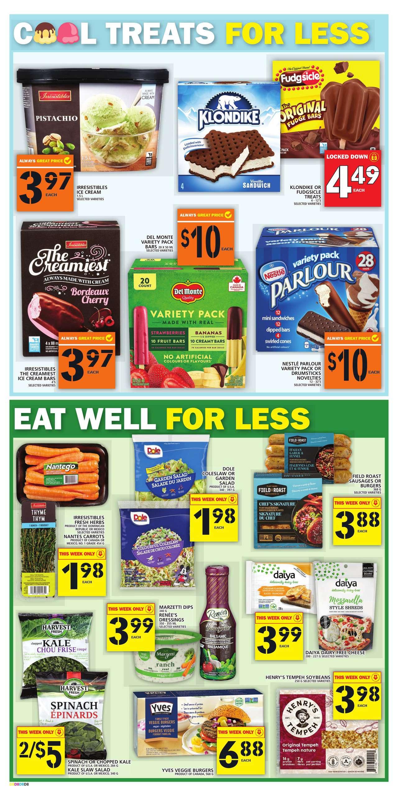 09 Food Basics Flyer May 20 May 26 2021