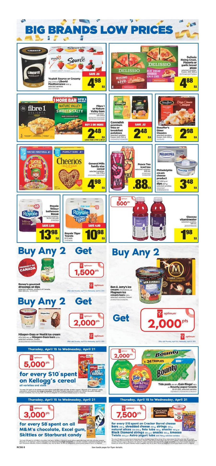 09 Superstore ON Flyer April 15 April 21 2021