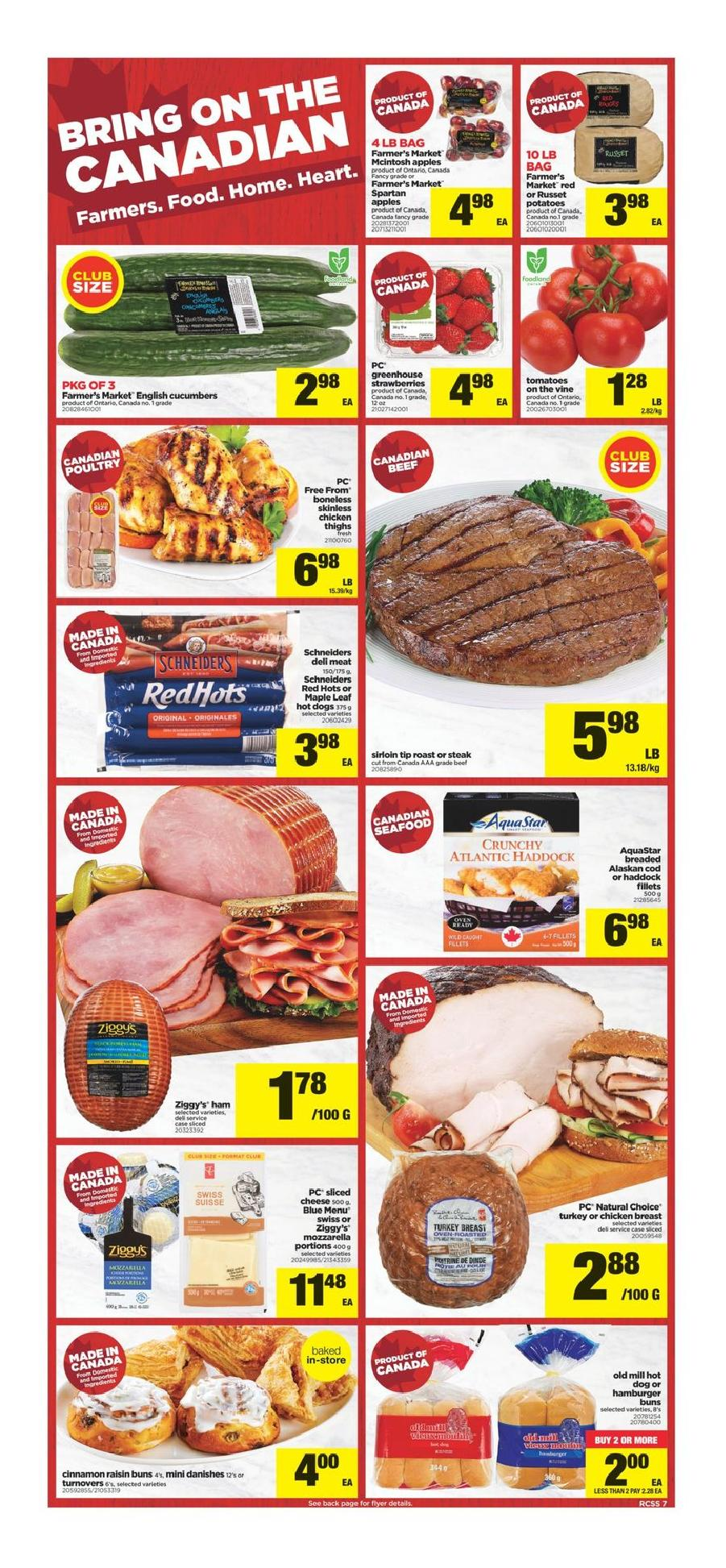 09 Superstore ON Flyer May 20 May 26 2021