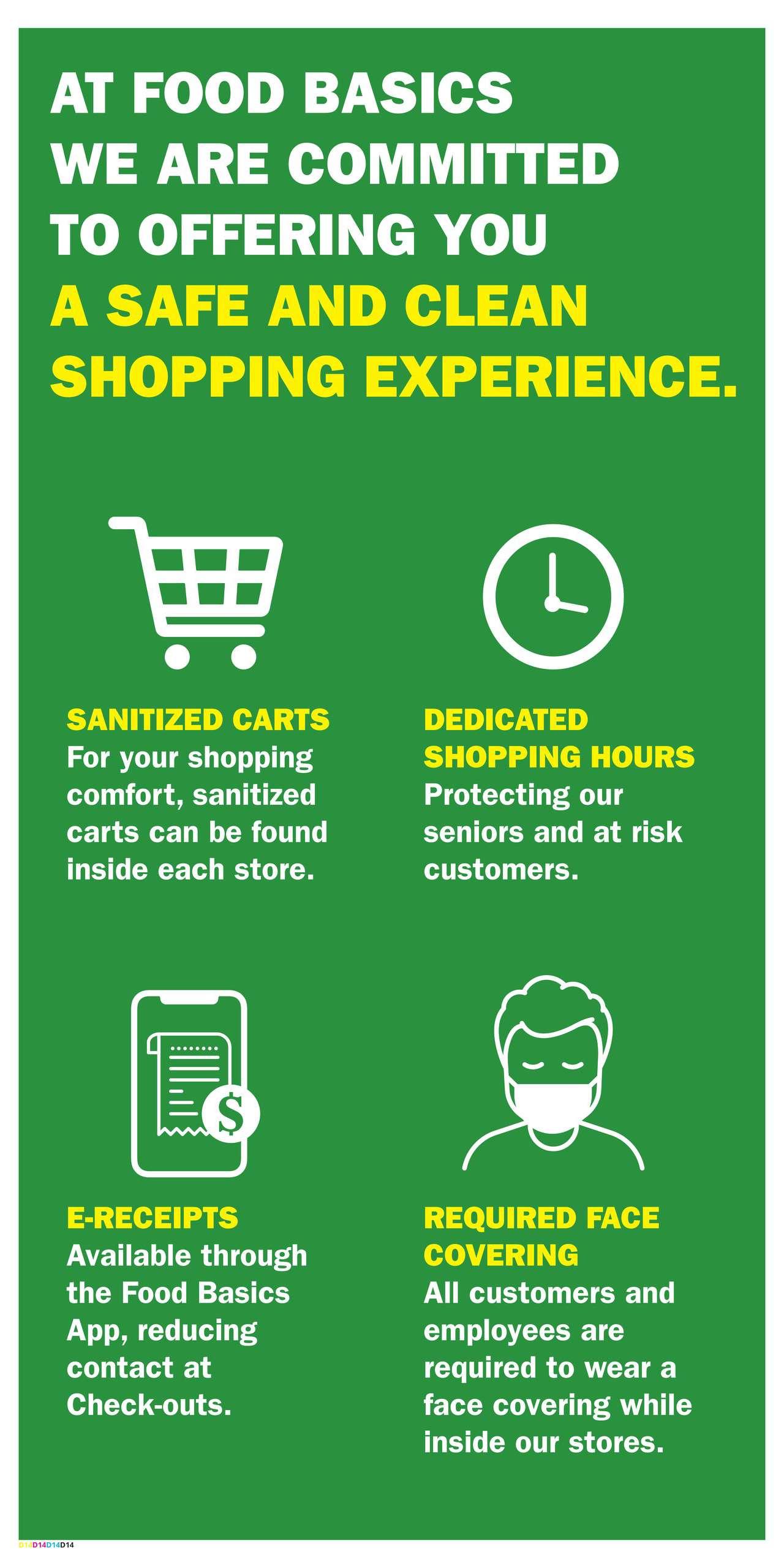 13 Food Basics Flyer May 20 May 26 2021
