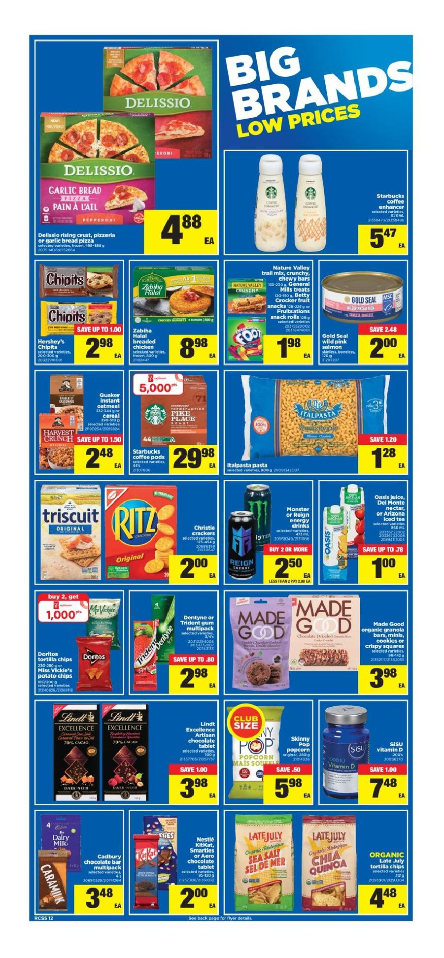 16 Superstore ON Flyer May 20 May 26 2021