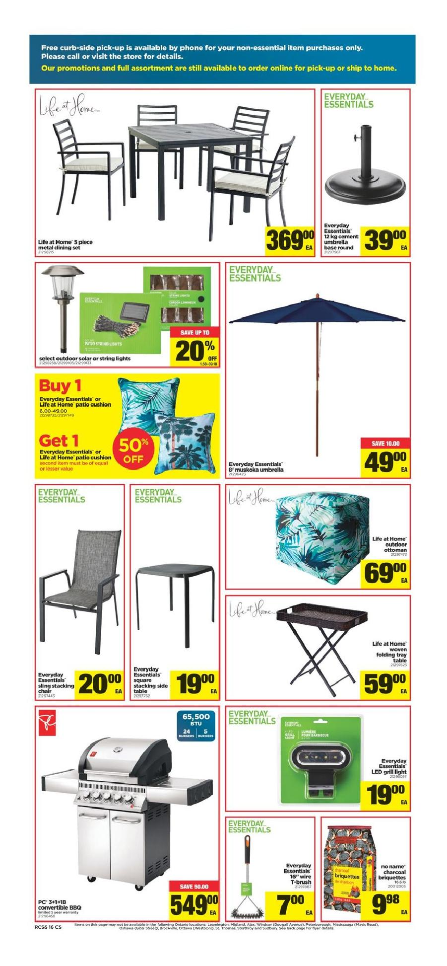 21 Superstore ON Flyer May 20 May 26 2021