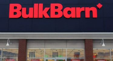 Bulk Barn coupons Canada