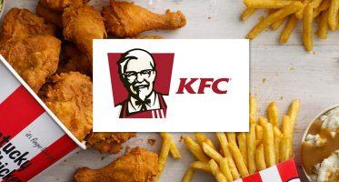 KFC Coupons Deals Canada