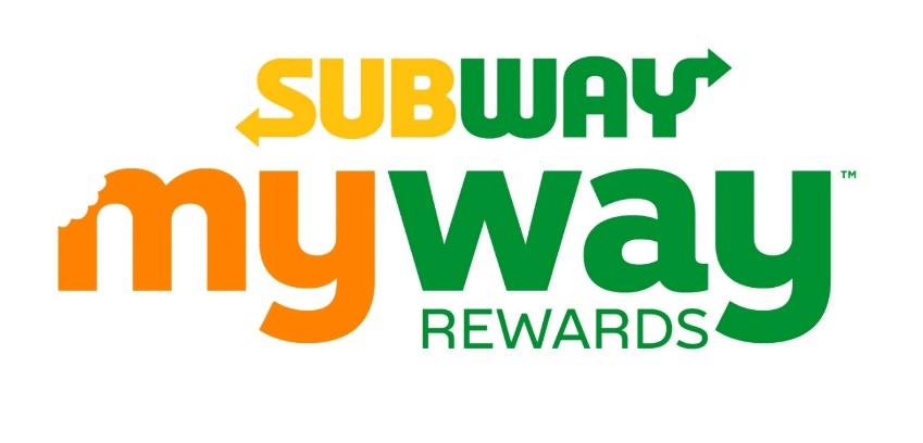 MyWay Rewards