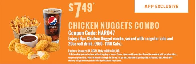 harveys coupons1 1