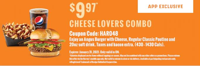 harveys coupons2 1