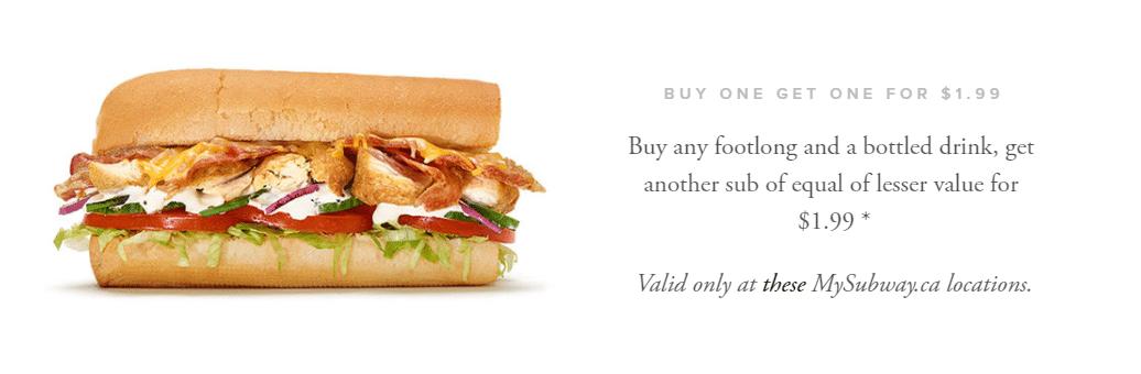 subway coupons 4