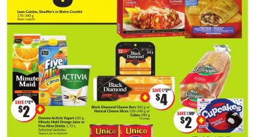 01 Freshco Flyer January 21 January 27 2021