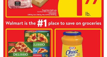 01 Walmart Supercentre Flyer January 21 January 27 2021