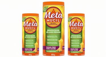 Metamucil 1024x536 1