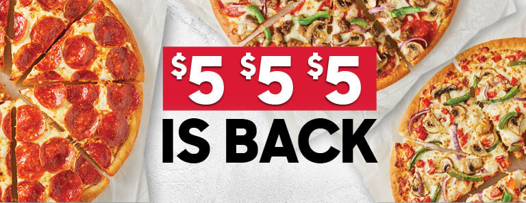 pizza hut coupons 1 2