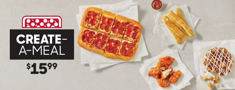 pizza hut coupons 10