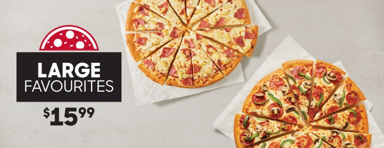 pizza hut coupons 11