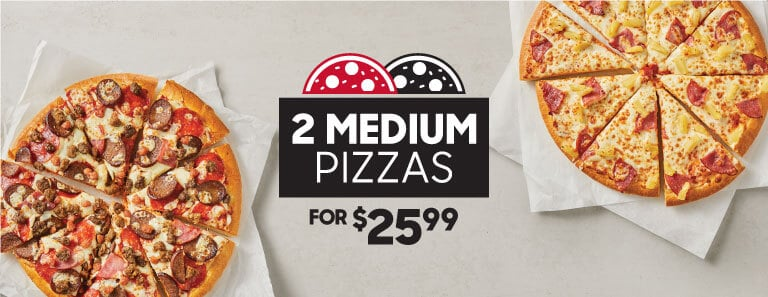 pizza hut coupons 4