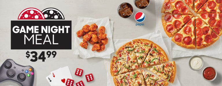 pizza hut coupons 5