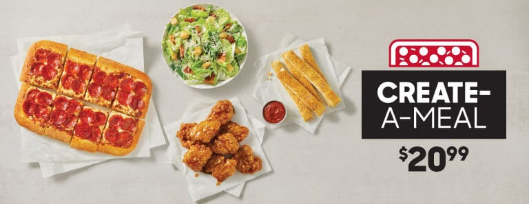 pizza hut coupons 9