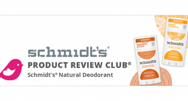 schmidts products trial