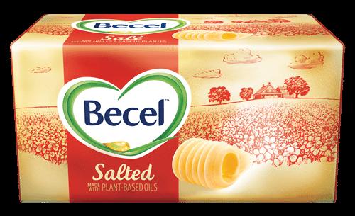 BECEL1 e1610105018110